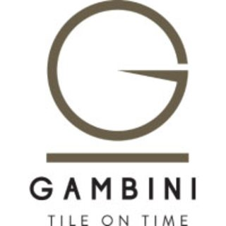 Плитка Gambini