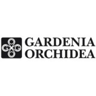 Плитка Gardenia Orchidea