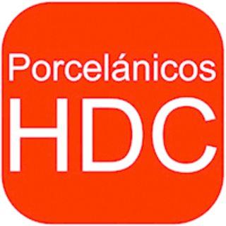 Плитка Porcelanicos HDC