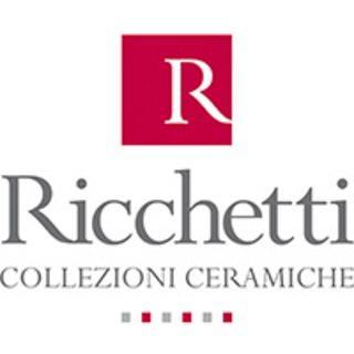 Плитка Ricchetti