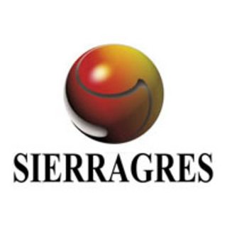 Плитка Sierragres