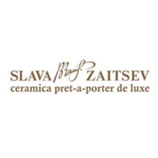 Плитка Slava Zaitsev