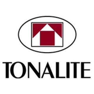 Плитка Tonalite