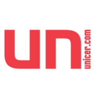 Плитка Unicer