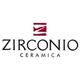 Плитка Zirconio