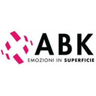 Плитка ABK