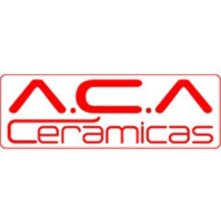 Плитка A.C.A.