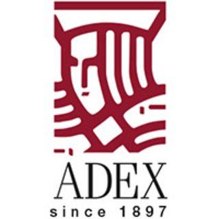 Плитка Adex