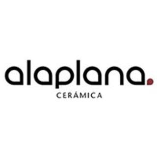 Плитка Alaplana