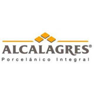 Плитка Alcalagres