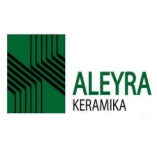 Плитка Aleyra