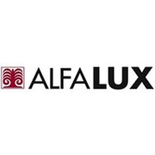Плитка Alfalux