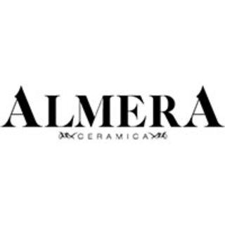 Плитка Almera