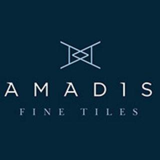Плитка Amadis