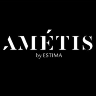 Керамогранит Ametis By Estima
