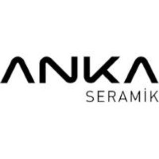 Плитка Anka