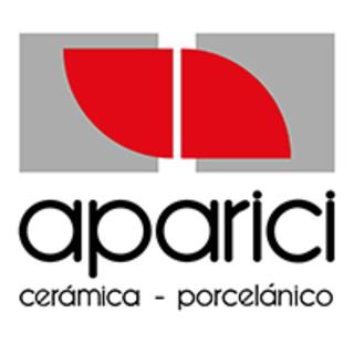 Плитка Aparici