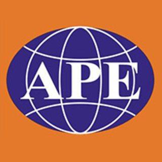 Плитка APE