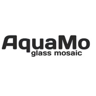 Мозаика AquaMo