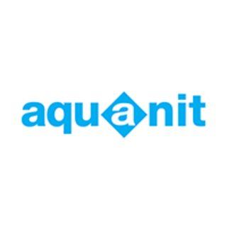 Плитка Aquanit