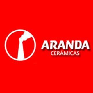 Плитка Aranda