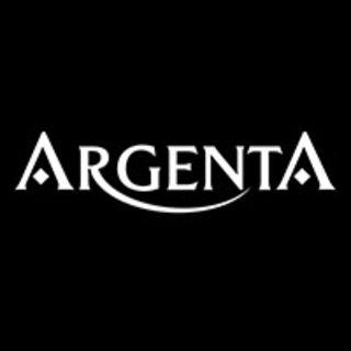 Плитка Argenta