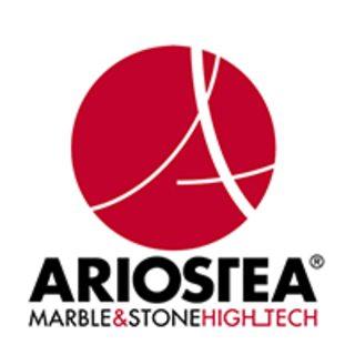 Плитка Ariostea