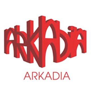 Плитка Arkadia