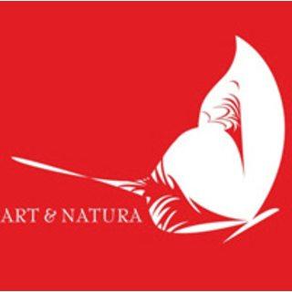 Мозаика Art & Natura