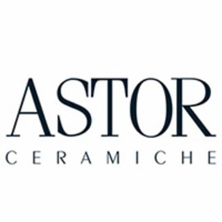 Плитка Astor