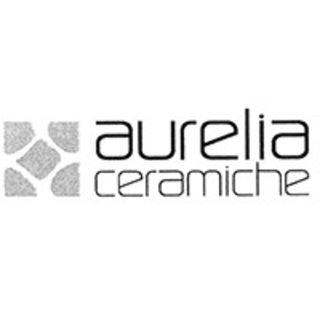 Плитка Aurelia