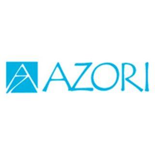 Плитка Azori