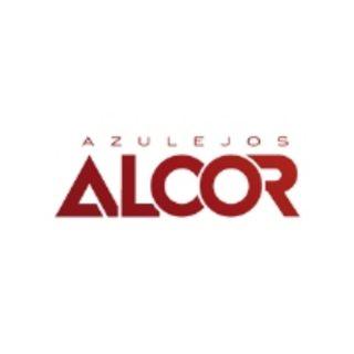Плитка Azulejos Alcor