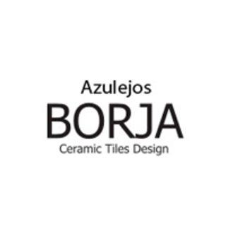 Плитка Azulejos Borja