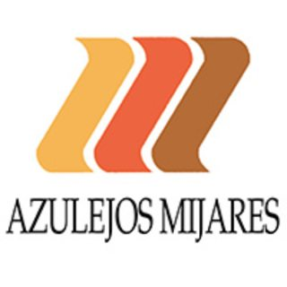 Плитка Azulejos El Mijares