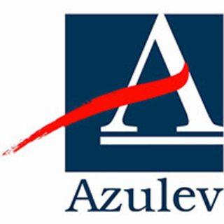 Плитка Azulev