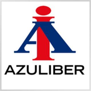 Плитка Azuliber