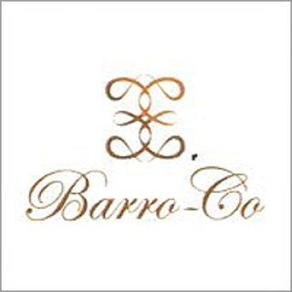 Плитка Barro-Co