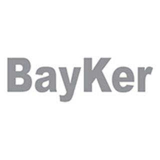 Плитка Bayker