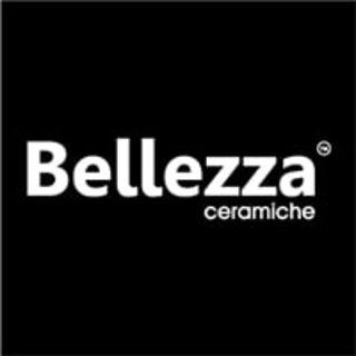 Плитка Belleza