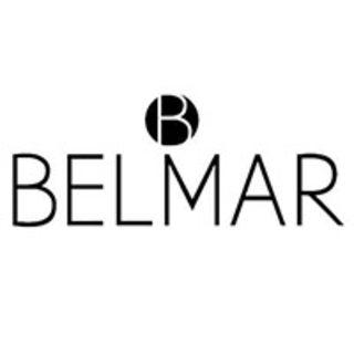 Плитка Belmar