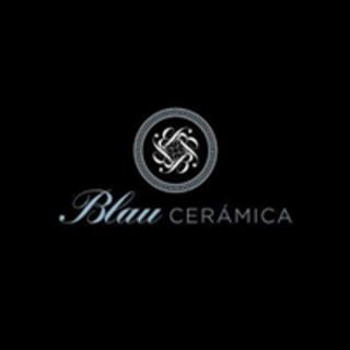 Плитка Blau Ceramica