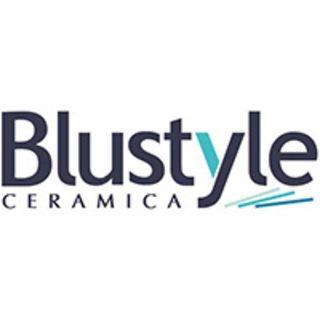 Плитка Blustyle