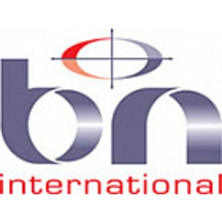 Обои BN International