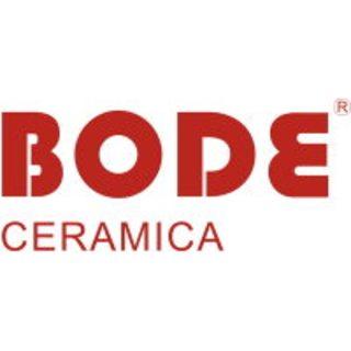 Плитка Bode