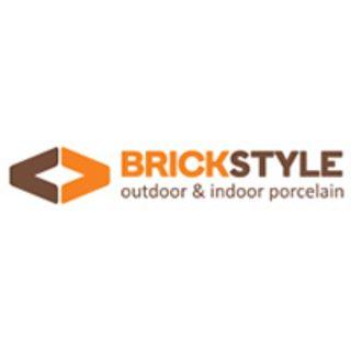 Плитка Brickstyle