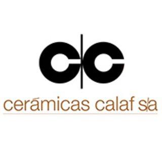 Плитка Calaf