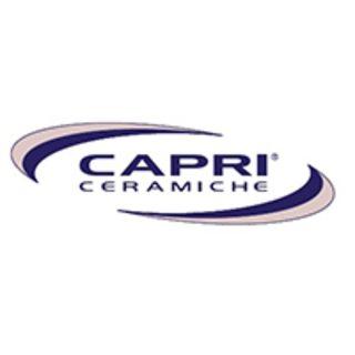Плитка Capri