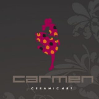 Плитка Carmen