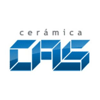 Плитка CAS Ceramica